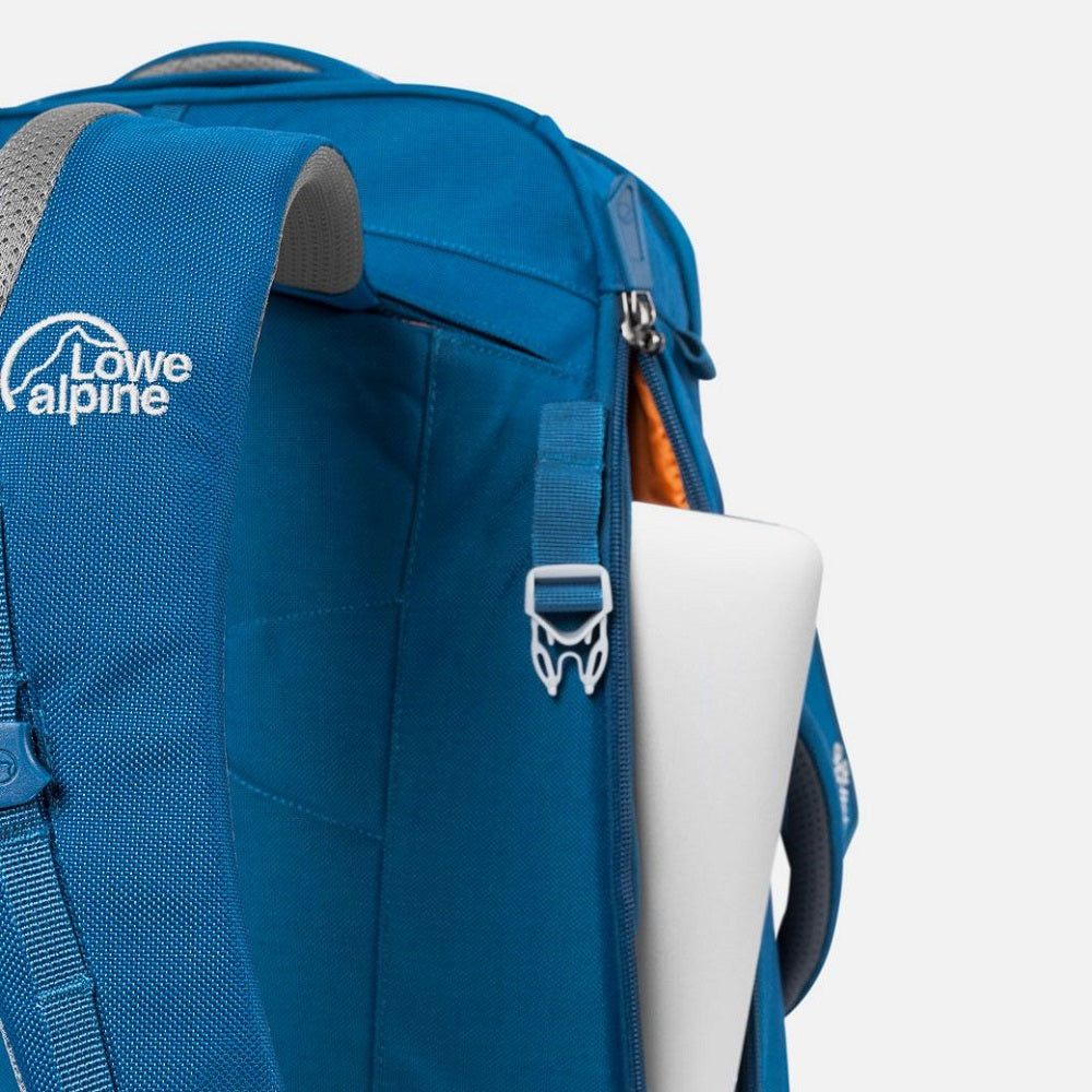 Lowe Alpine AT Carry-On 45 - Atlantic