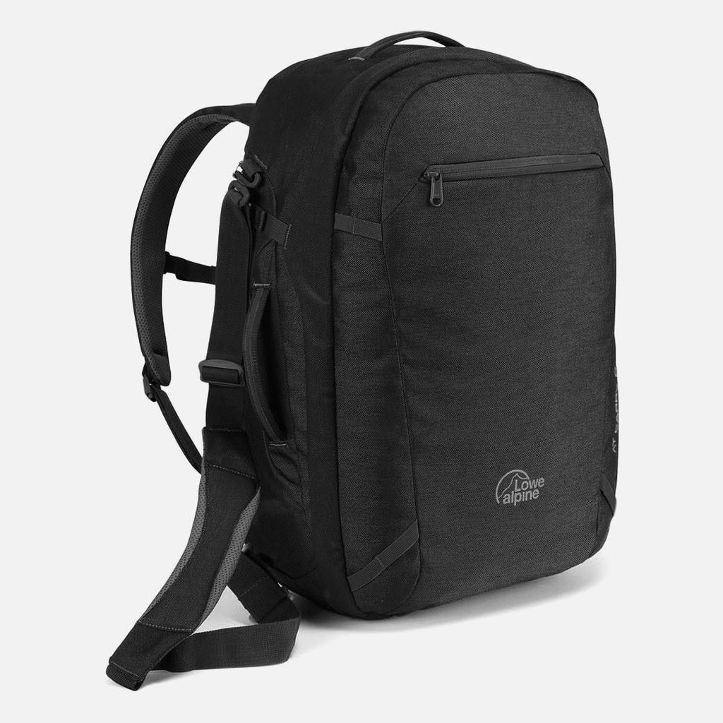 Lowe Alpine AT Carry-On 45 - Black