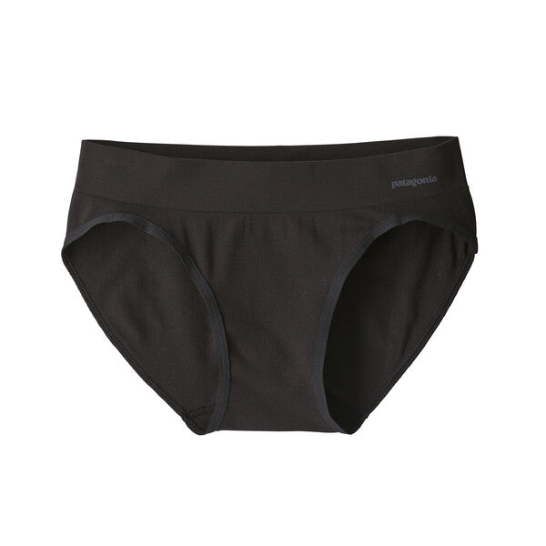 Patagonia Active Brief - Black