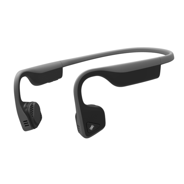 Aftershokz Trekz Headphones