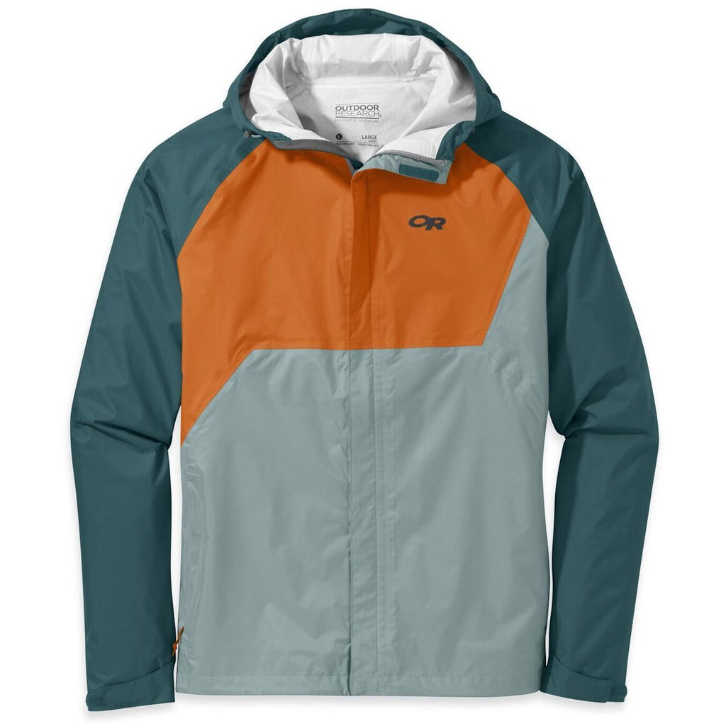 OR Apollo Jacket