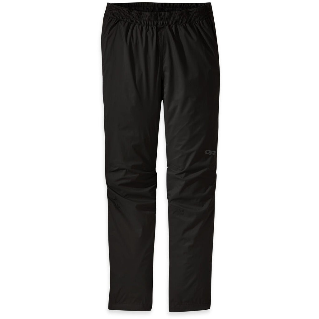 OR Apollo Pants  - Black