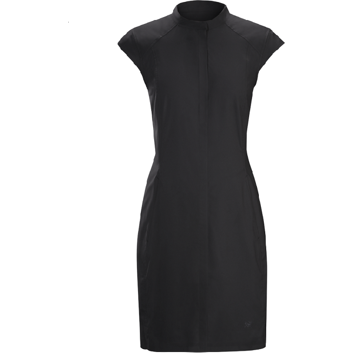Arcteryx Cala Dress - Black