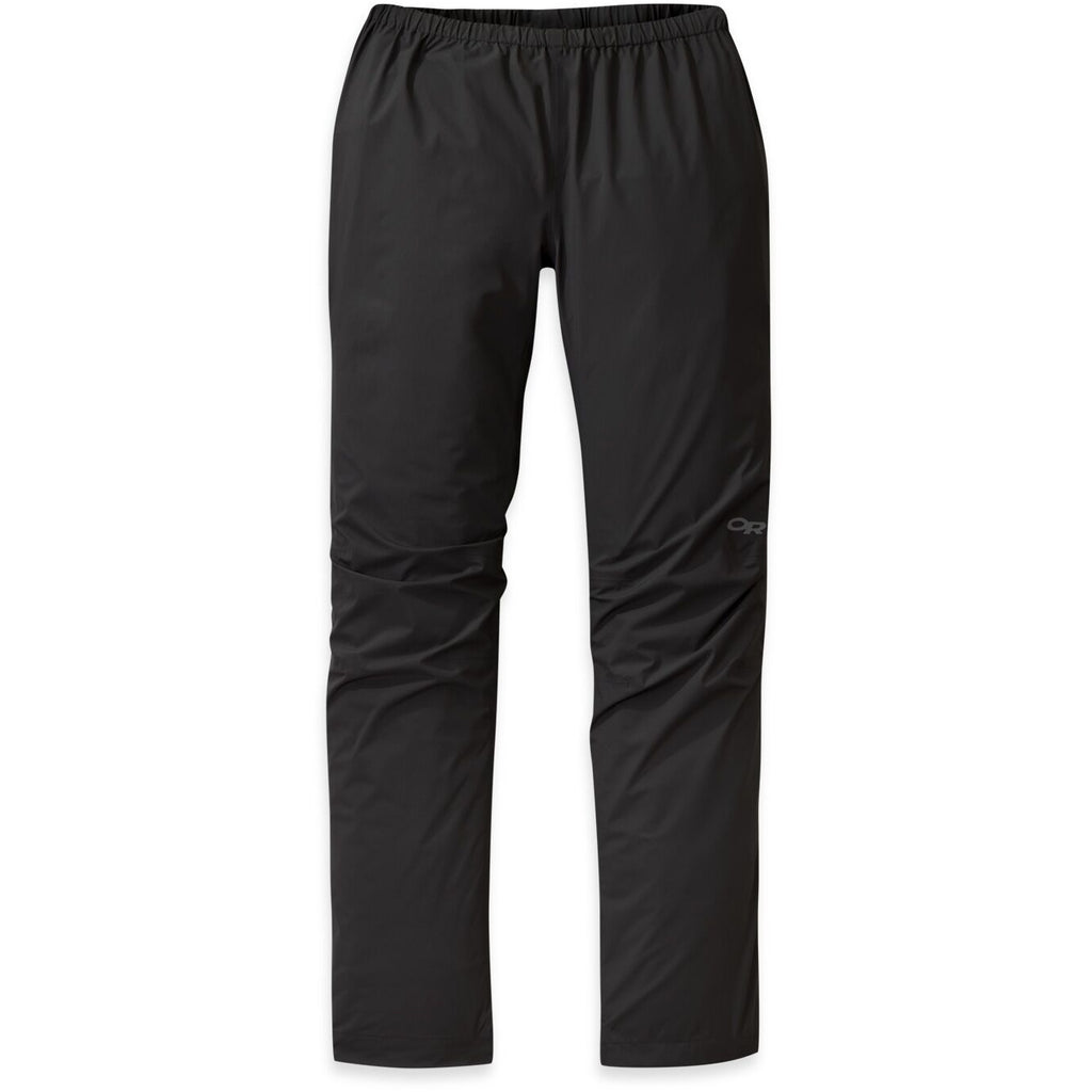 OR Aspire Pant - Black