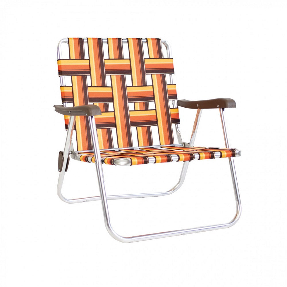 Kuma Backtrack Chair - Kelso