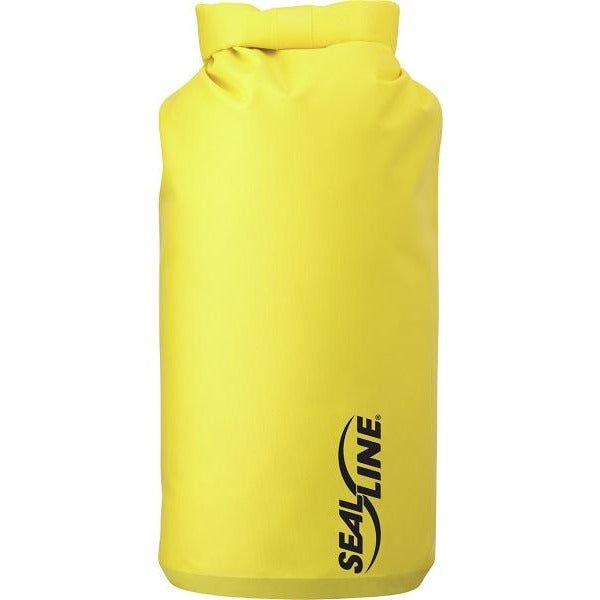 Seal Line Baja 10 - Yellow