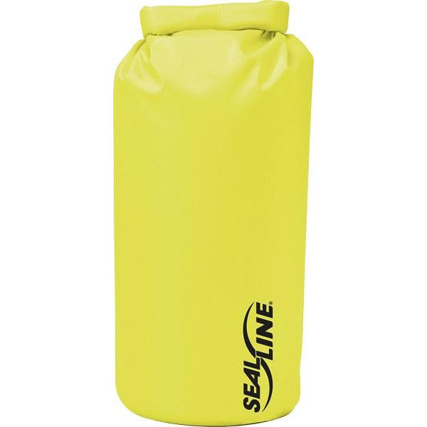 Seal Line Baja 20 - Yellow