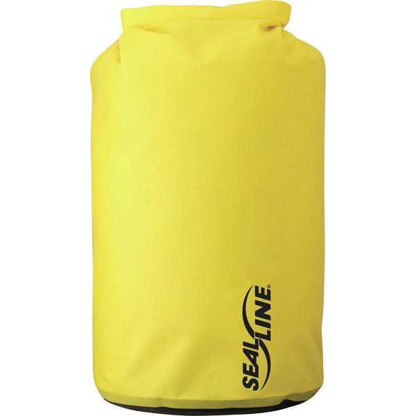Seal Line Baja 40  - Yellow