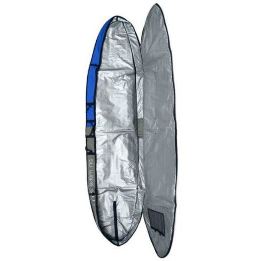 Blu Wave Sup Carry Bag 11'4