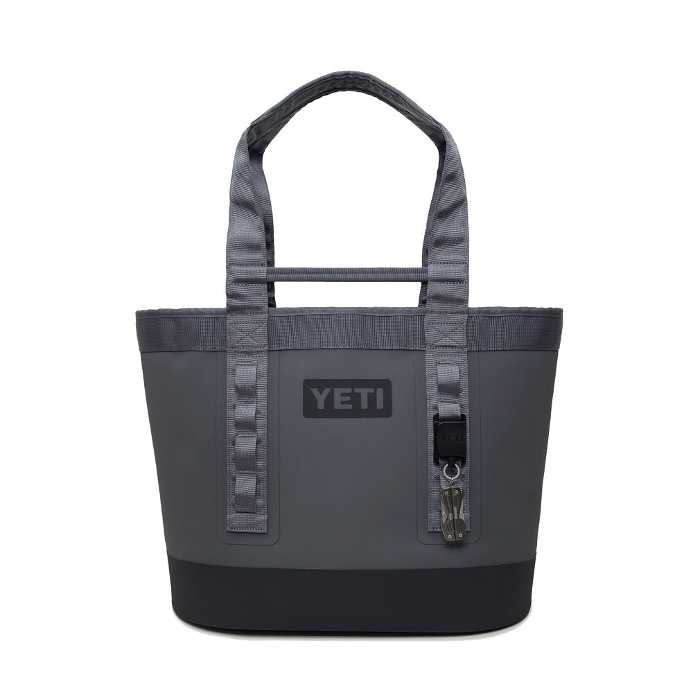 Camino Carryall 35 - CHARCOAL