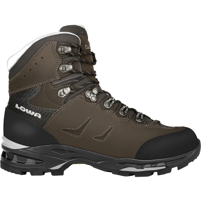 Lowa Camino GTX Men's - Dark Grey