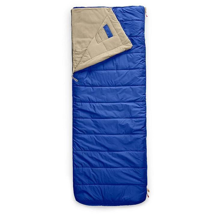 The North Face Eco Trail Bed 20
