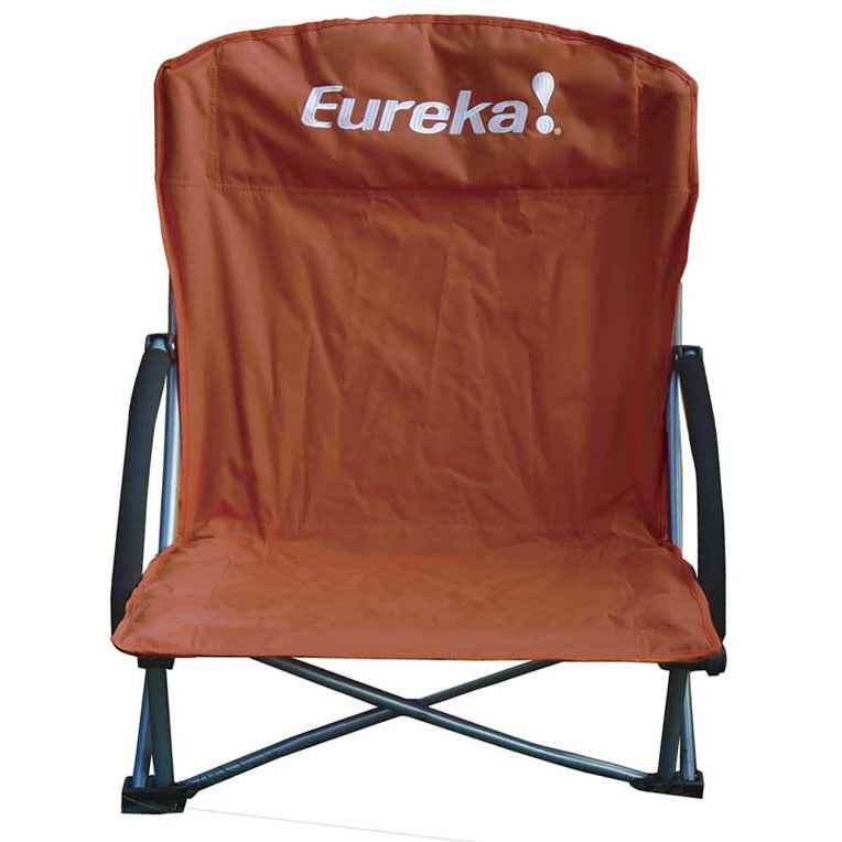 Eureka Ogunquit - Beach Chair