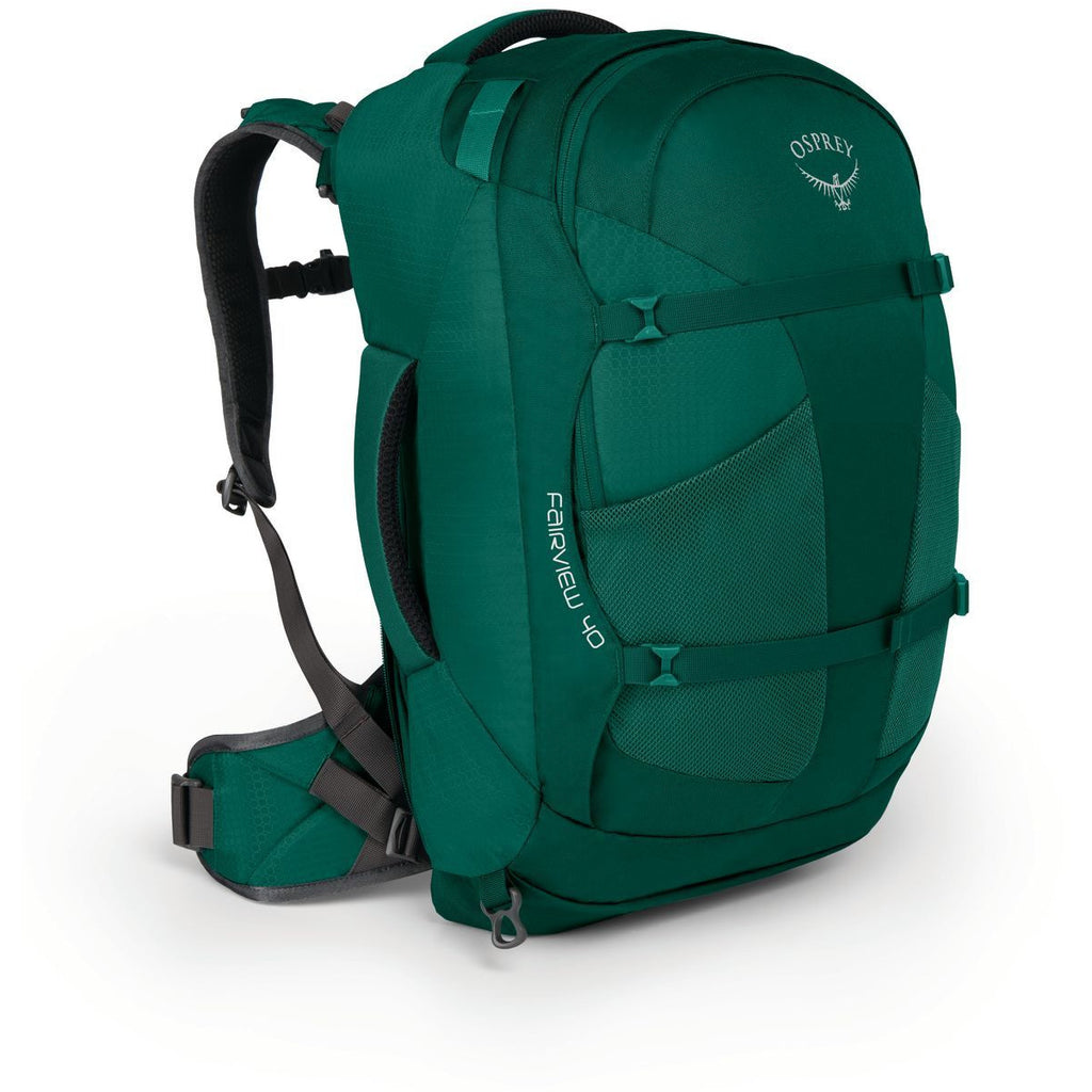 Osprey Fairview 40 - Green