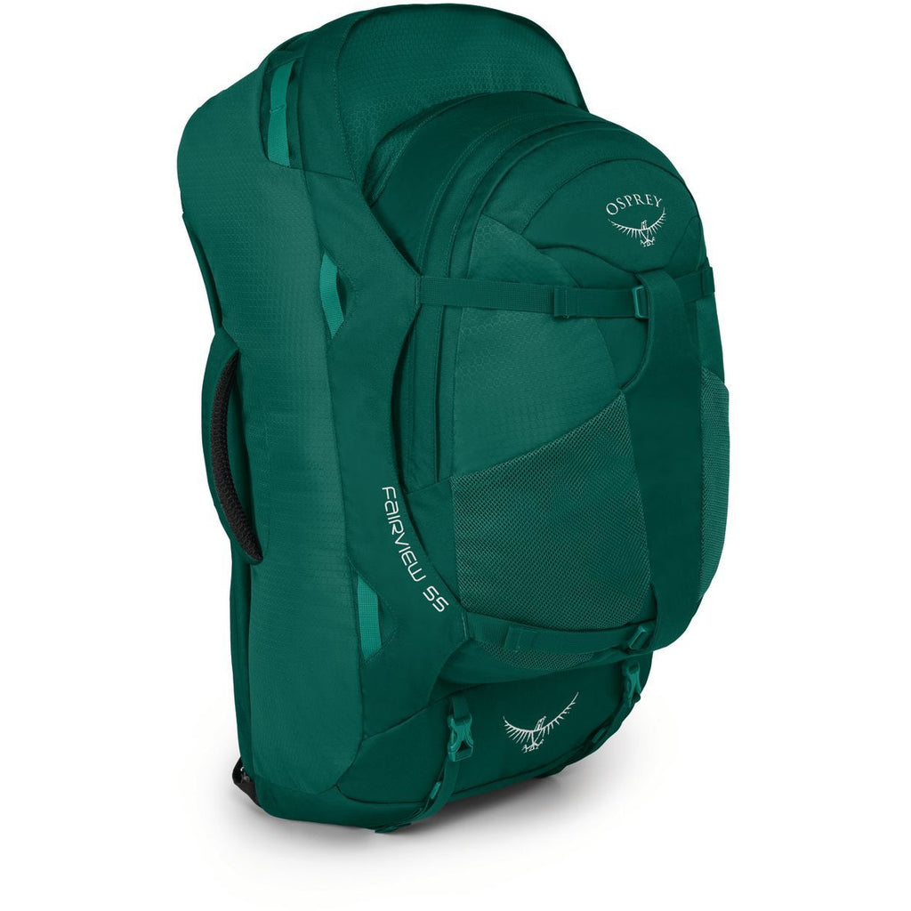 Osprey Fairview 55 - Green