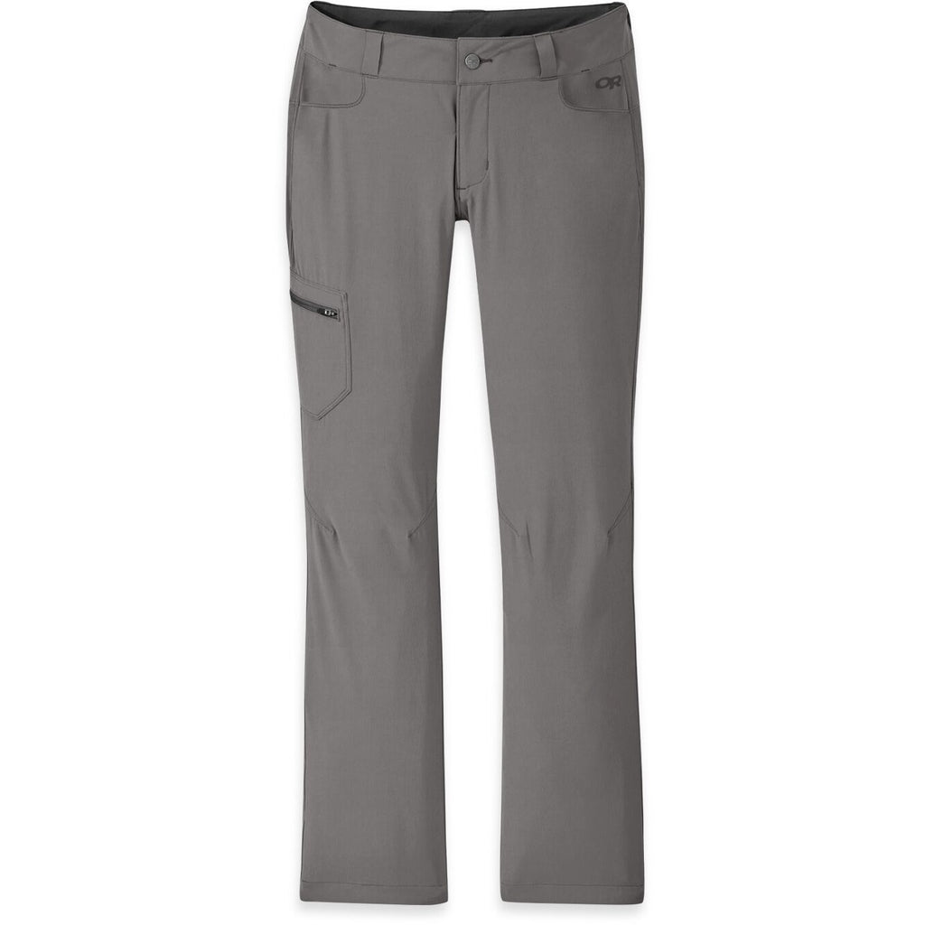 OR Ferrosi Pant  - Pewter