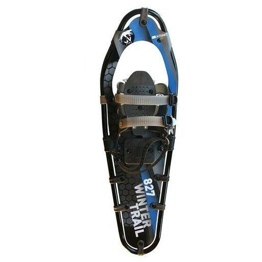 GV Winter Trail 8X21 Snowshoes