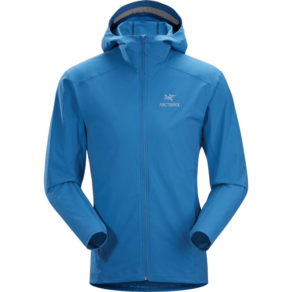Arcteryx Gamma SL Hoody - Trailhead Kingston