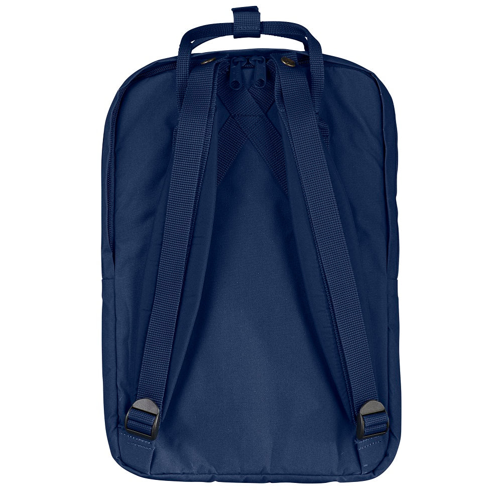 "Fjall Raven Kanken 15"" Laptop - ROYAL BL"