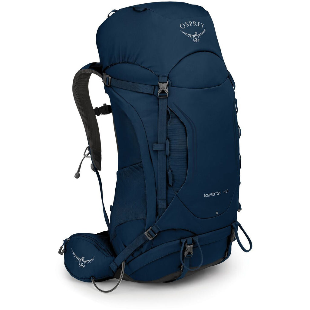Osprey Kestrel 48 - Blue