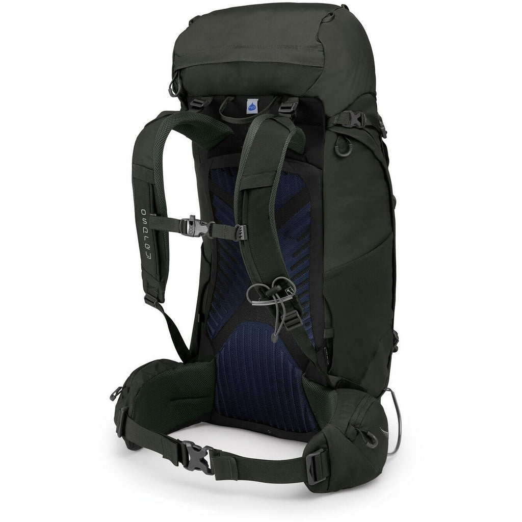 Osprey Kestrel 48 - Green