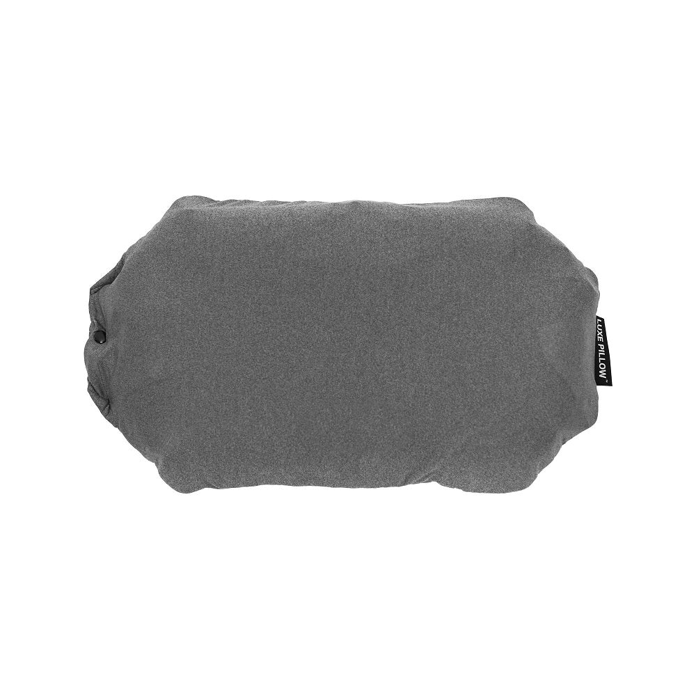 Klymit Luxe Pillow - Trailhead Kingston