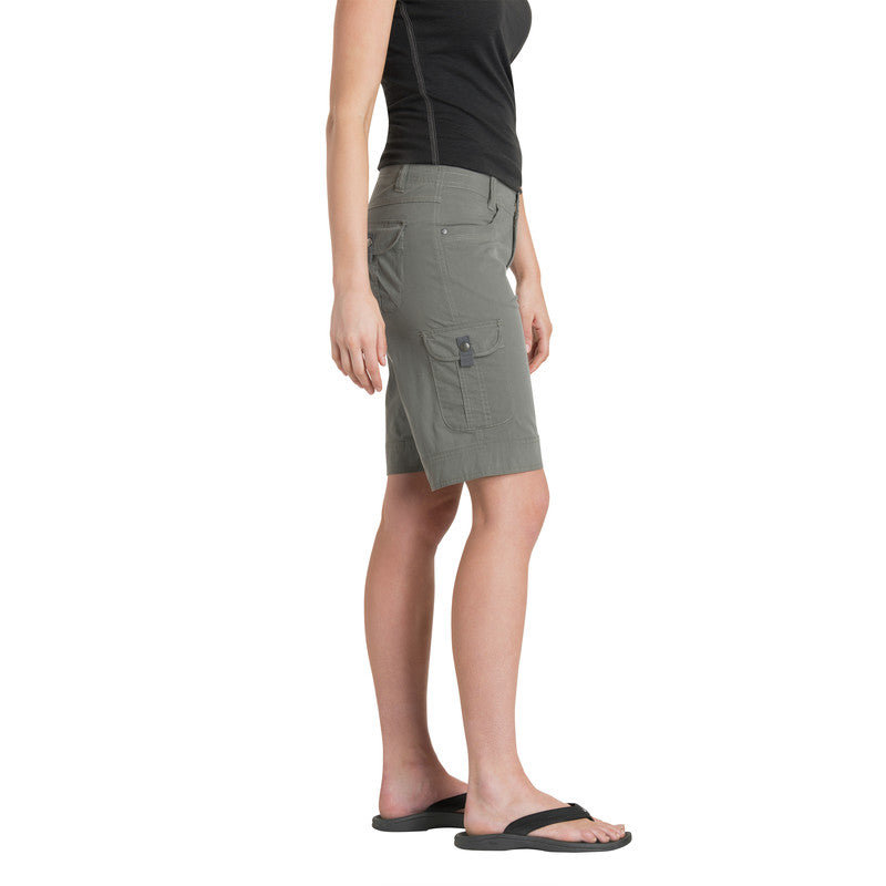 "Kuhl Splash 11"" Women's - PINE"