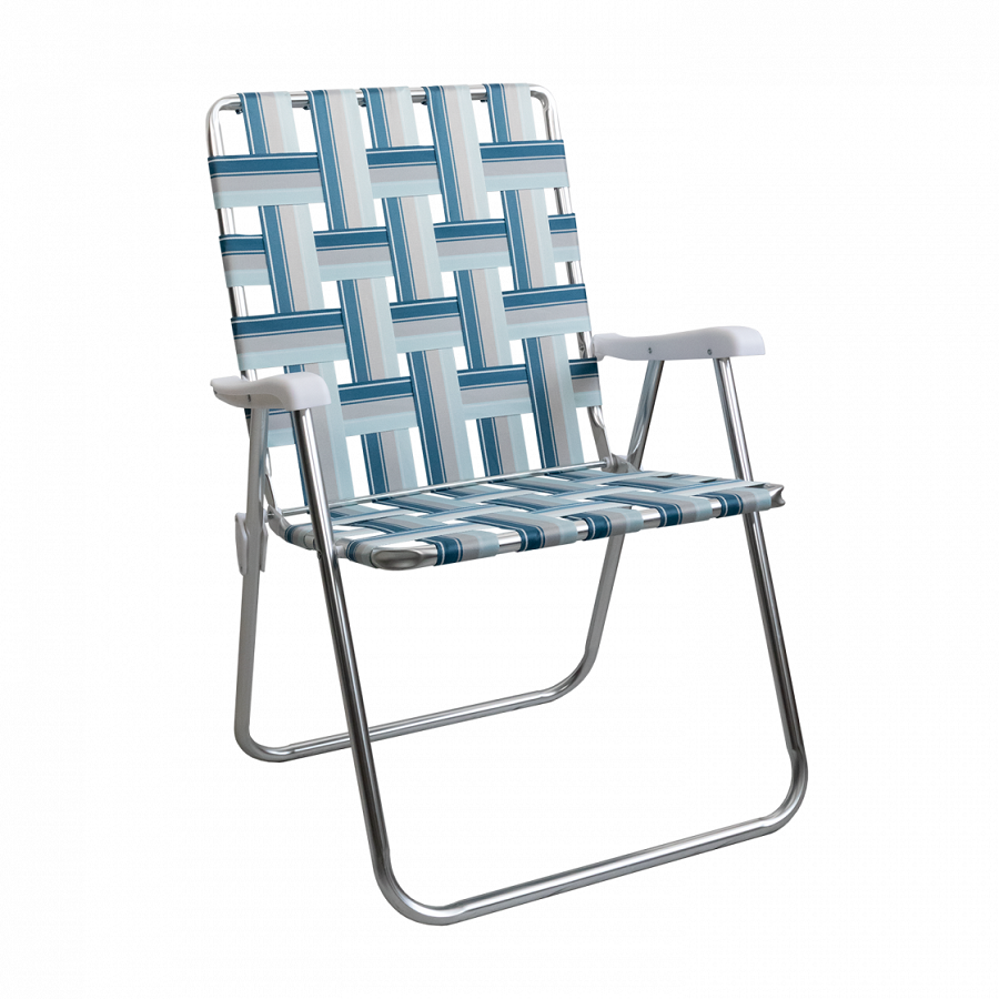 Kuma Backtrack Chair - FORMAN