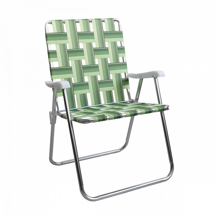 Kuma Backtrack Chair - LEO