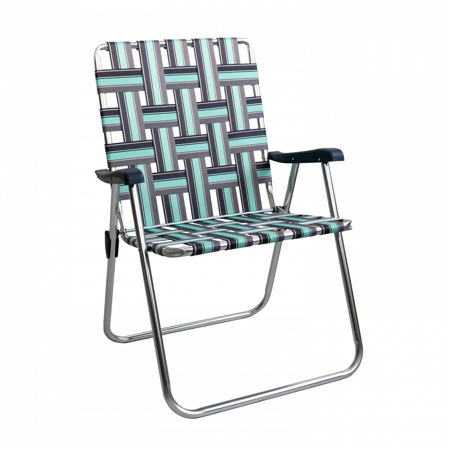 Kuma Backtrack Chair - PINICIOT
