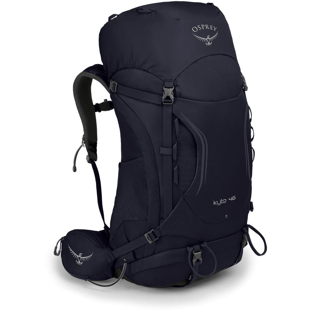 Osprey Kyte 46 Pack - Purple