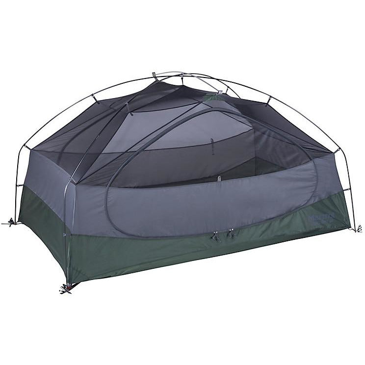 Marmot Limelight 2 Person