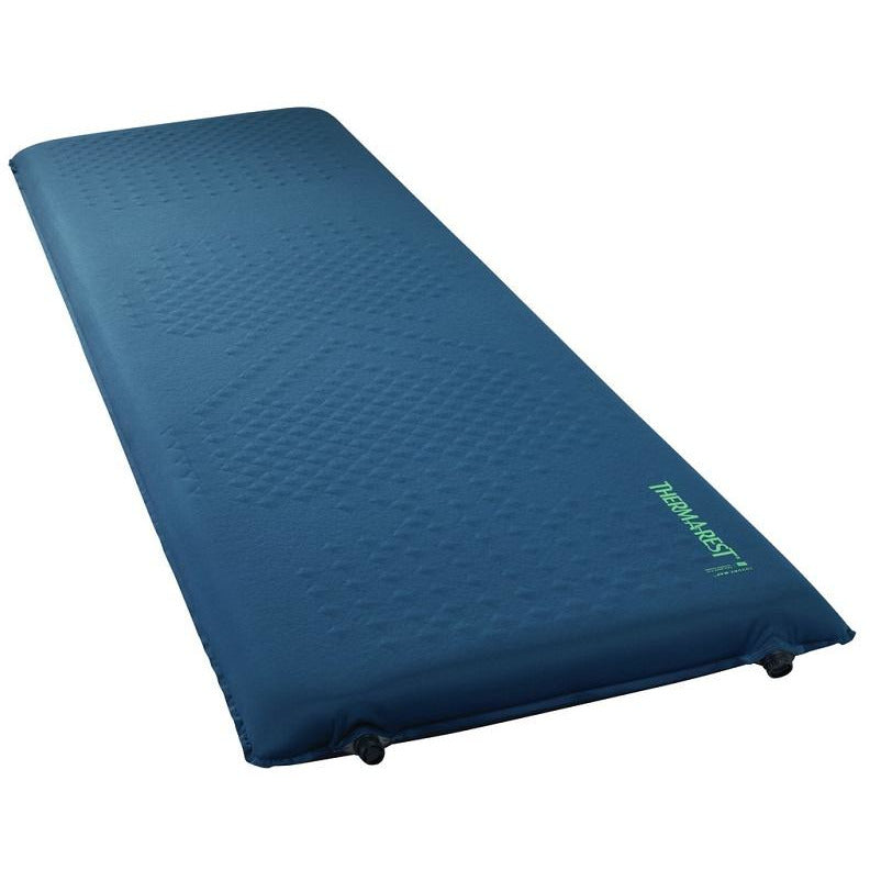 Thermarest Luxury Map Regular