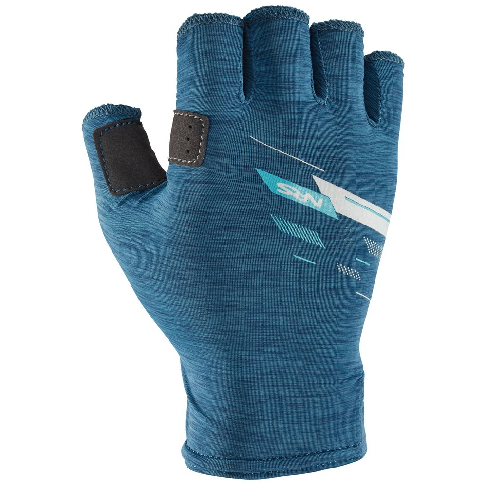 NRS Men's Boater's Gloves