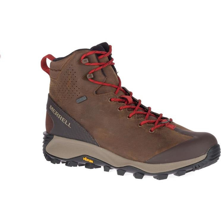 Merrell Thermo Glacier Mid - EARTH