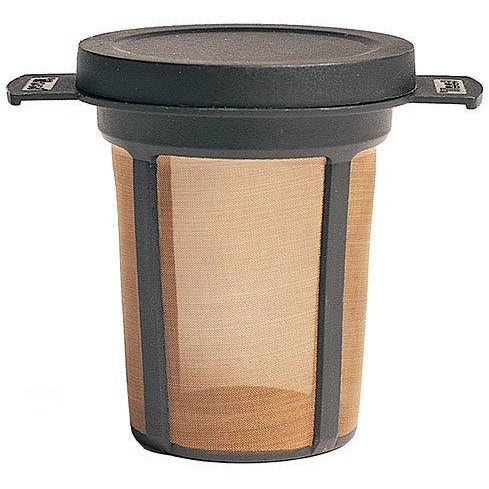 MSR Mugmate Coffee Filter