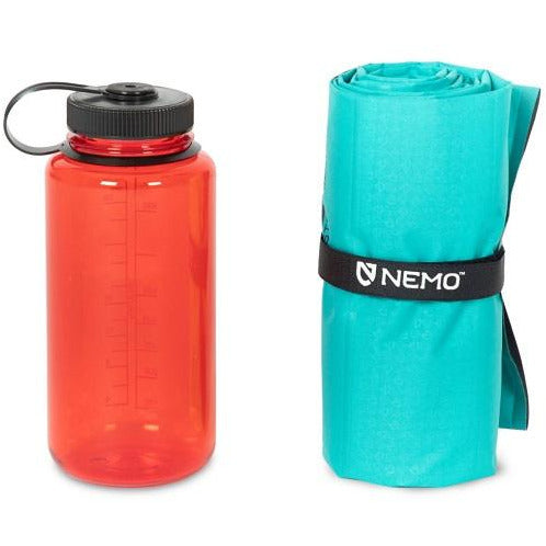 Nemo Astro Pad - Long/Wide