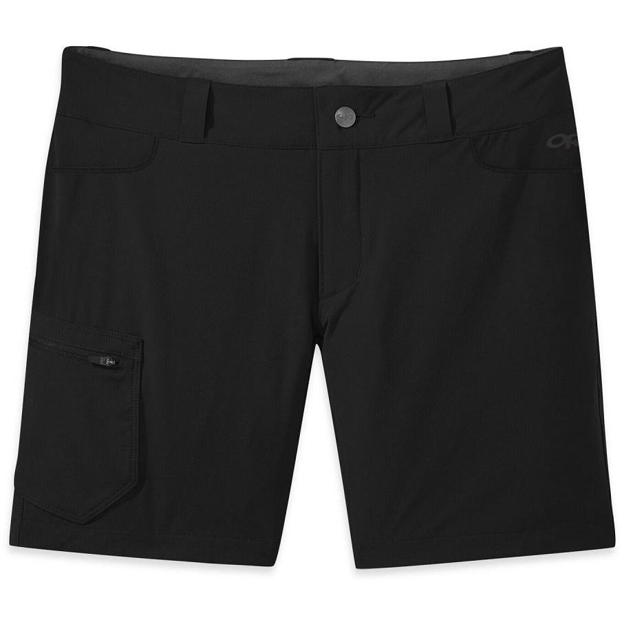 OR Ferrosi Shorts  - Black