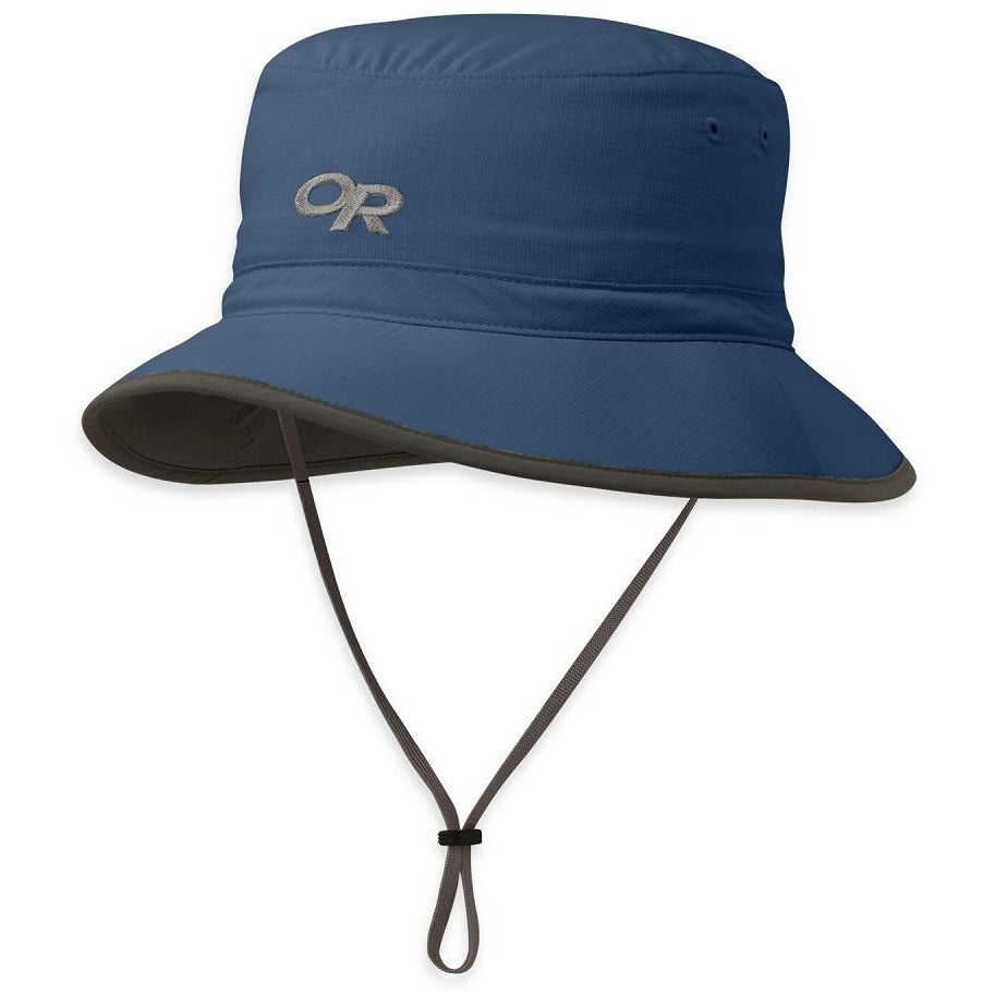 OR Sun Bucket Hat - DUSK