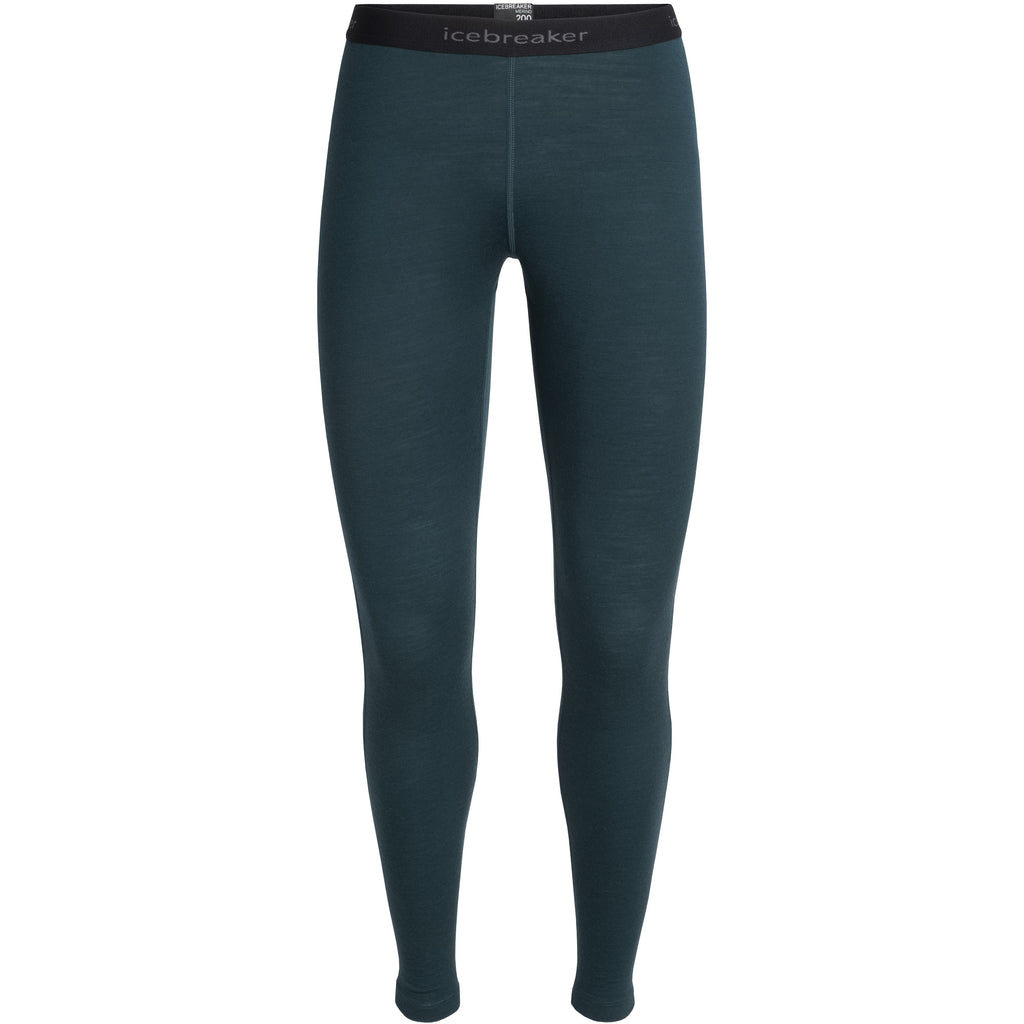 Oasis Legging - NIGHTFAL