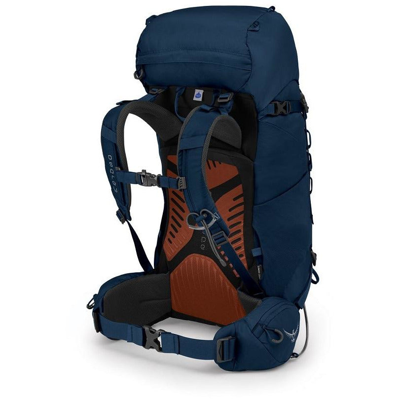Osprey Kestrel 38  - Blue