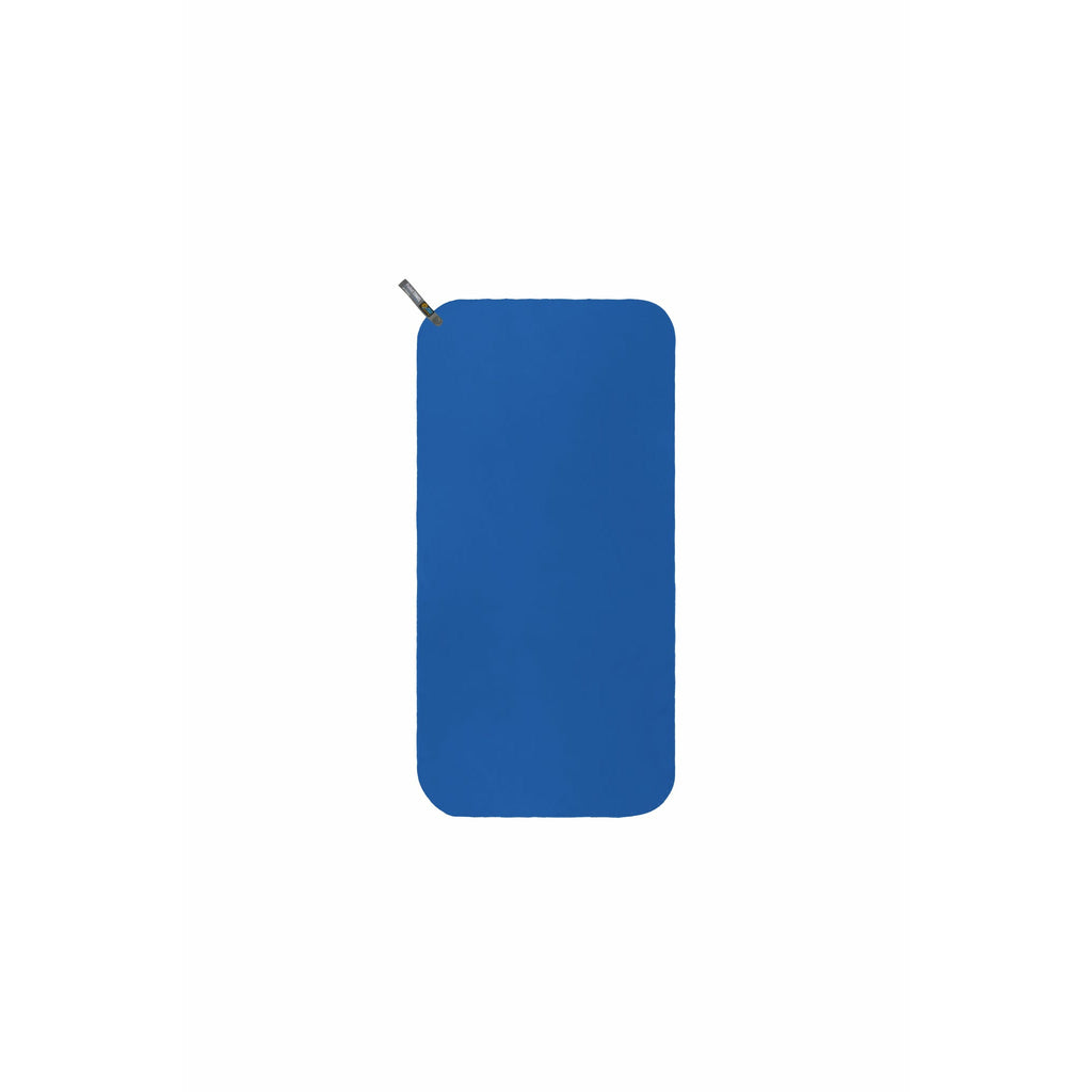 STS Pocket Towel Small - Blue