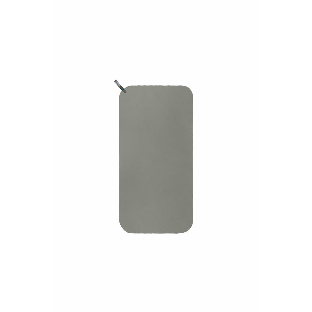 STS Pocket Towel Small - Grey