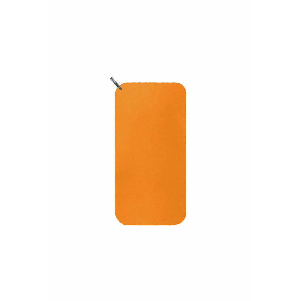 STS Pocket Towel Small - Orange