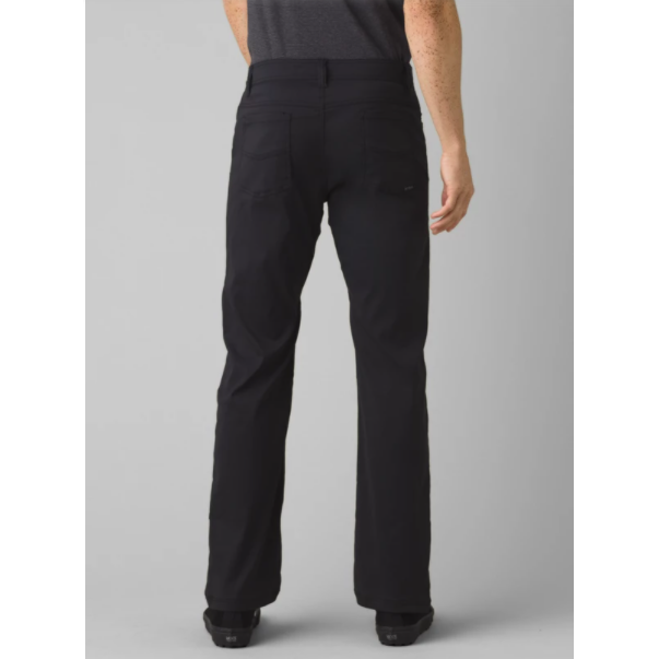 Prana Brion Pant - Black