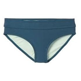 Prana Ramba Bottom - ATLANTIC