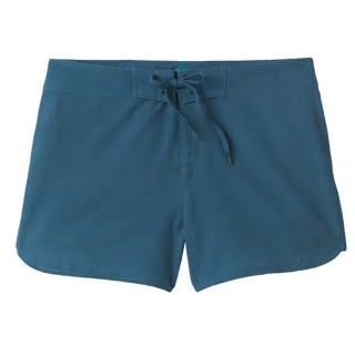 Prana Schaffie Short - ATLANTIC