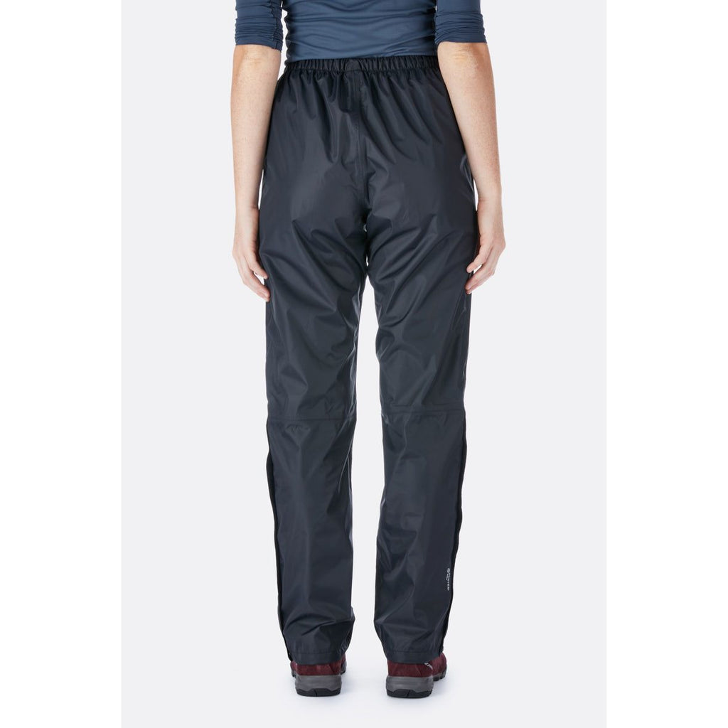 Rab Downpour Pant  - Black