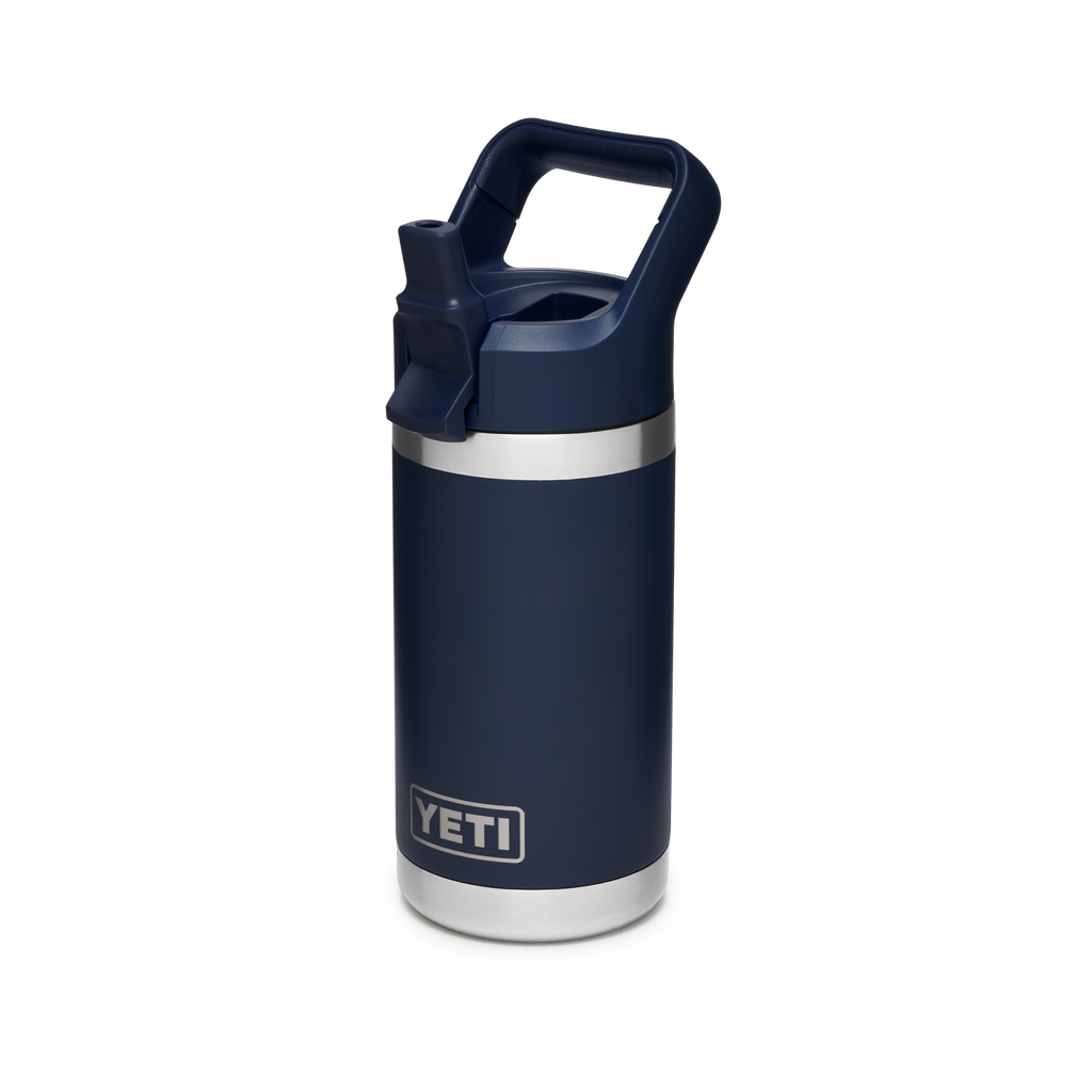Yeti Rambler JR 12 OZ - Navy