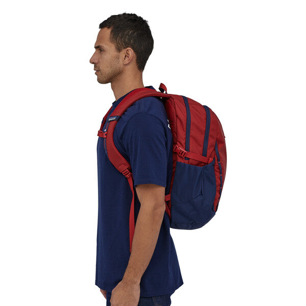 Patagonia Refugio Pack - RED